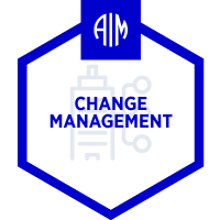 AIM Credentials - Change Management