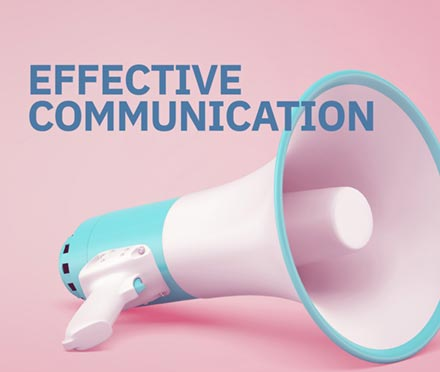 Effective Communication Short Course