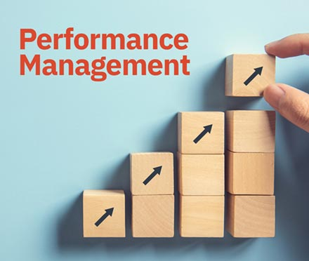 Performance Management Short Course