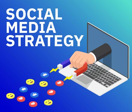 Social Media Strategy Short Course