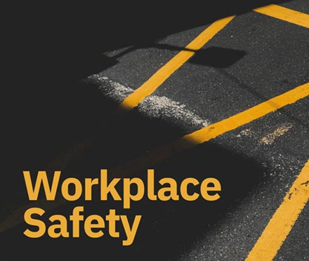 Workplace Safety Short Course