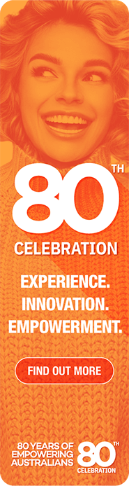AIM 80 Years Strong - 20% Off Project Management Courses - Find Out More