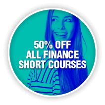 AIM Emerge Stronger 50% Off All Finance Short Courses
