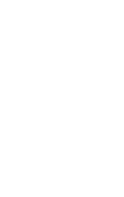 How Credentials Work - Credential