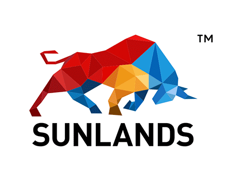 AIM has entered a strategic education collaboration with Beijing Sunlands Online University