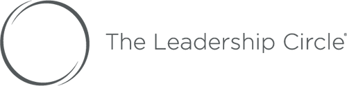 The Leadership Circle Profile Logo