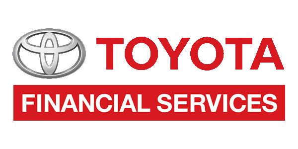 AIM Access Client - Toyota Financial Services