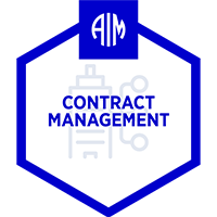 AIM Credentials - Manage Business Effectively