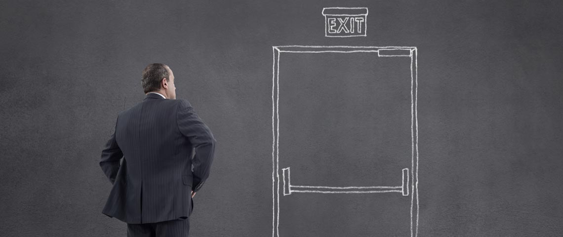 AIM Blog - 5 ways great managers retain talent