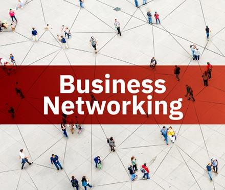 Buisiness Networking Short Course