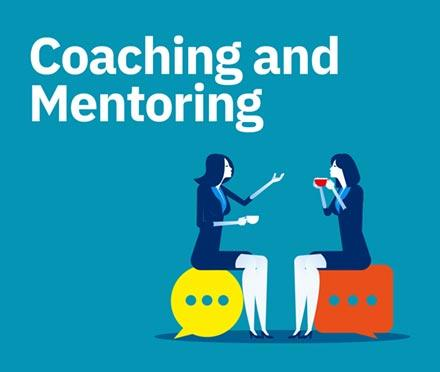 Coaching and Mentoring Short Course