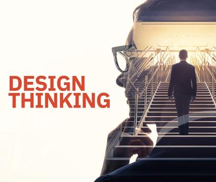 Design Thinking Short Course