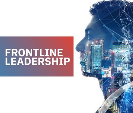 Frontline Leadership Short Course
