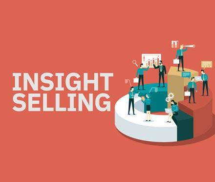 Insight Selling Short Course