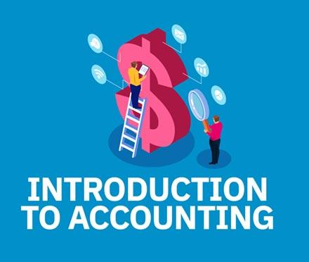 Introduction to Accounting Short Course