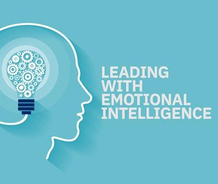 Leading With Emotional Intelligence Short Course