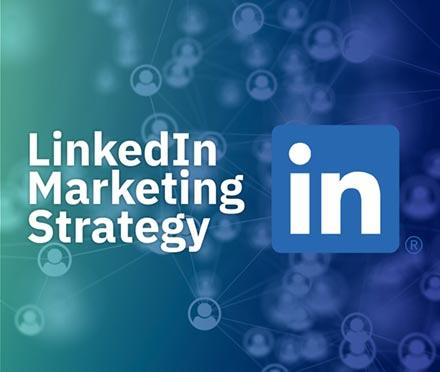 LinkedIn Marketing Strategy Short Course