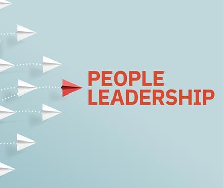 People Leadership Short Course