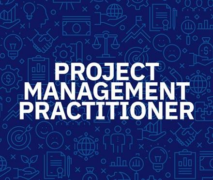 Project Management Practitioner Short Course