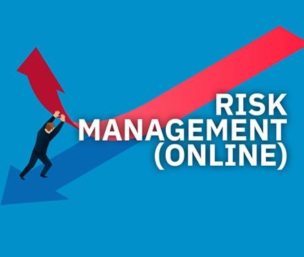 Risk Management (Online)