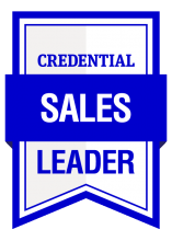 AIM Sales Leader Credential